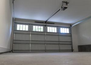 гаражные-секционные1