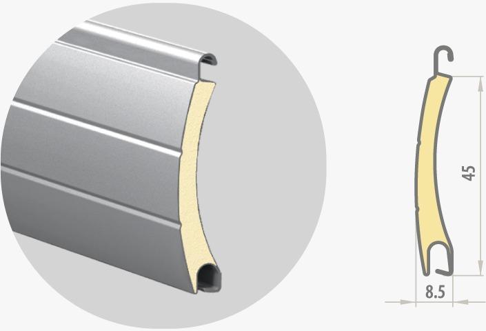 rollet-profil1